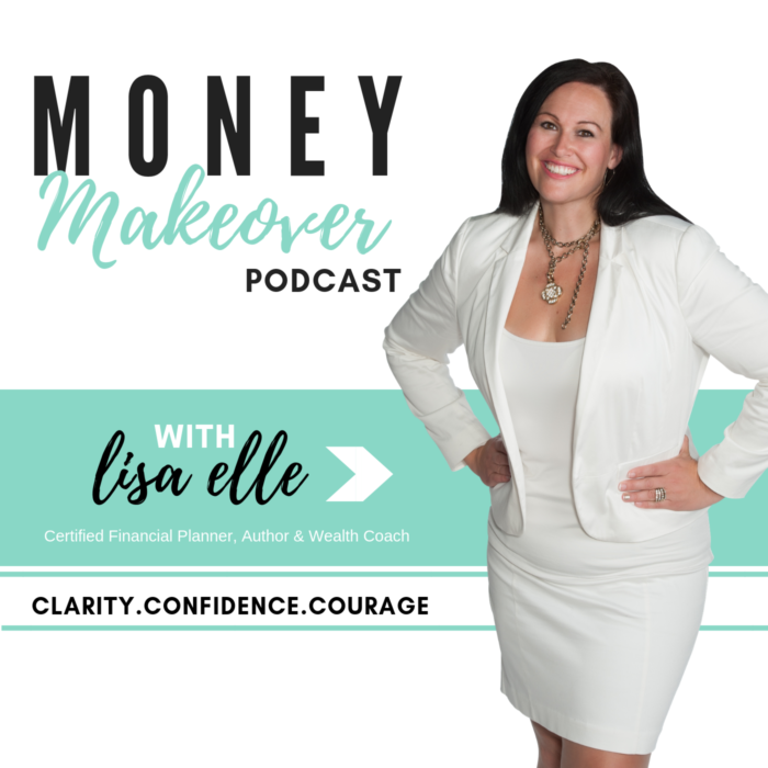 Money Makeover Podcast